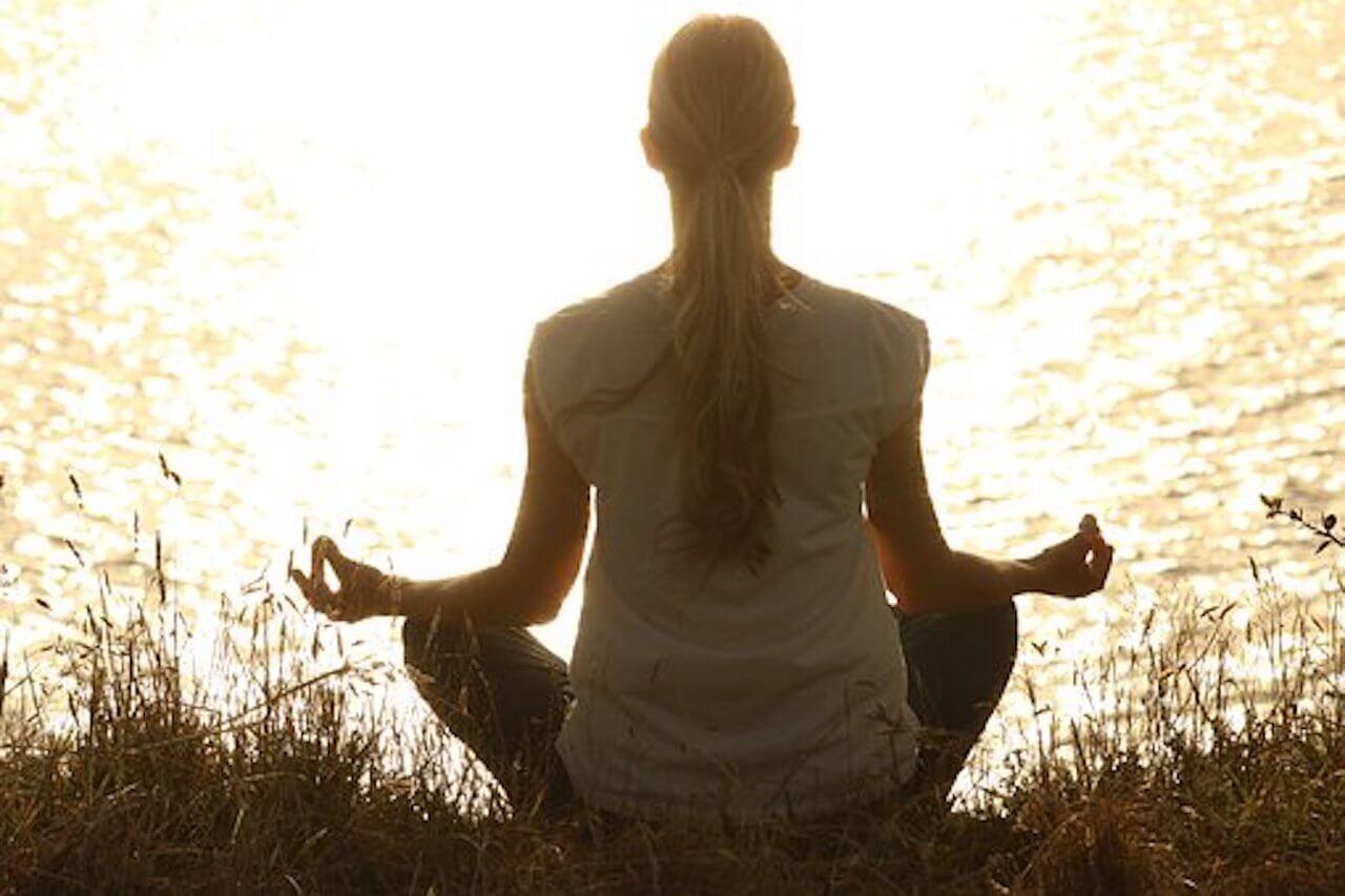 Etre zen au quotidien