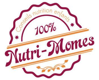 Nutri-Momes