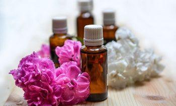 Comment utiliser les huiles essentielles chez les enfants?