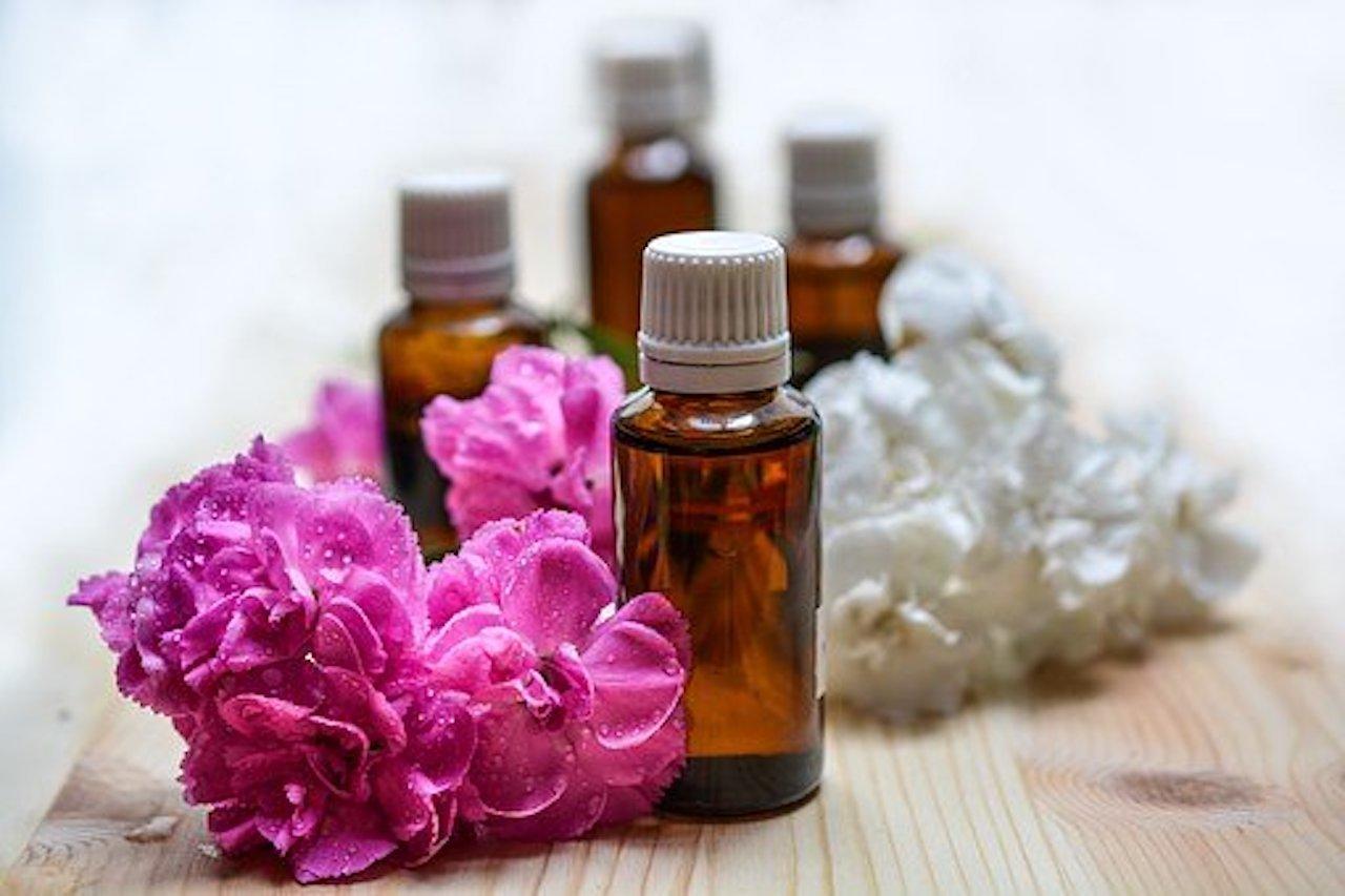 Comment utiliser les huiles essentielles chez les enfants