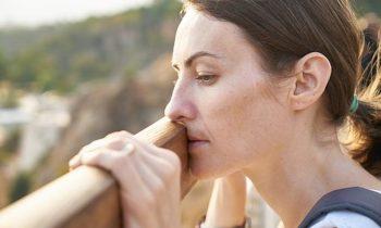 Epuisement mental : quels sont les aliments anti-fatigue?