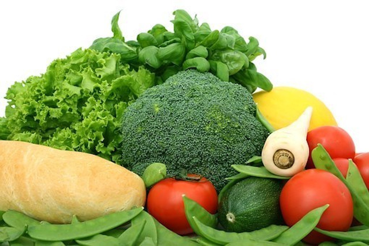 Où trouver les fibres ? Découvrez les différents aliments