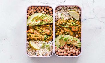 Boîtes à lunch pour l'école : 10 erreurs à ne pas commettre