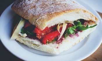 Sandwich gourmand : comment ne plus jamais manquer d'idées !