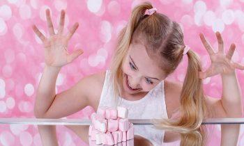 Effets néfastes du sucre sur le comportement de votre enfant + solutions