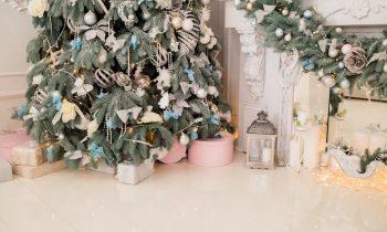 Cadeaux de Noël pour enfants et adultes : ma sélection «confinement»